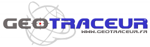 Geotraceur recrute un coordinateur e commerce en cdi le blog geotraceur - Euratechnologie lille adresse ...