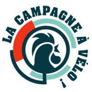 logos-partenaires-campagne-à-vélo