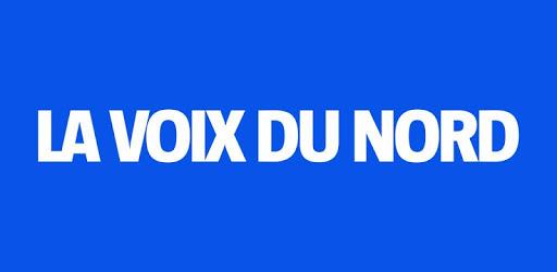 vdn logo
