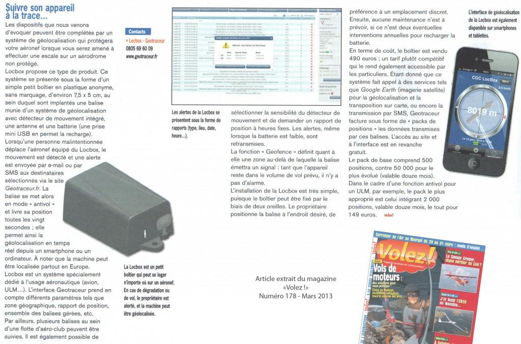 article-volez-mag-locbox_jpg