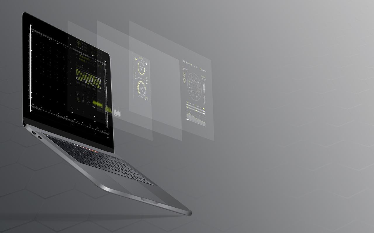 pc technologie