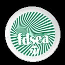 FDSEA 77
