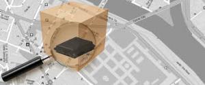 geolocalisation-locbox
