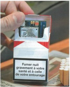 geolocalisation-paquet-tabac