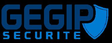 logo gegip