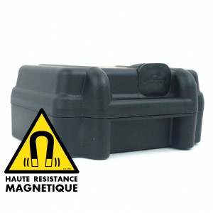 balise-gps-locbox-expert-magnetic-1