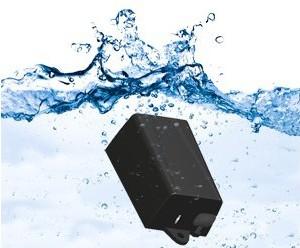 locbox eau