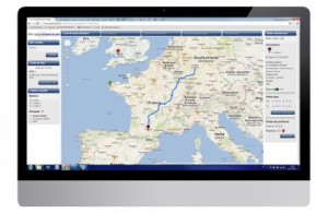 abonnement-1-an-interface-mygeotraceur (1)