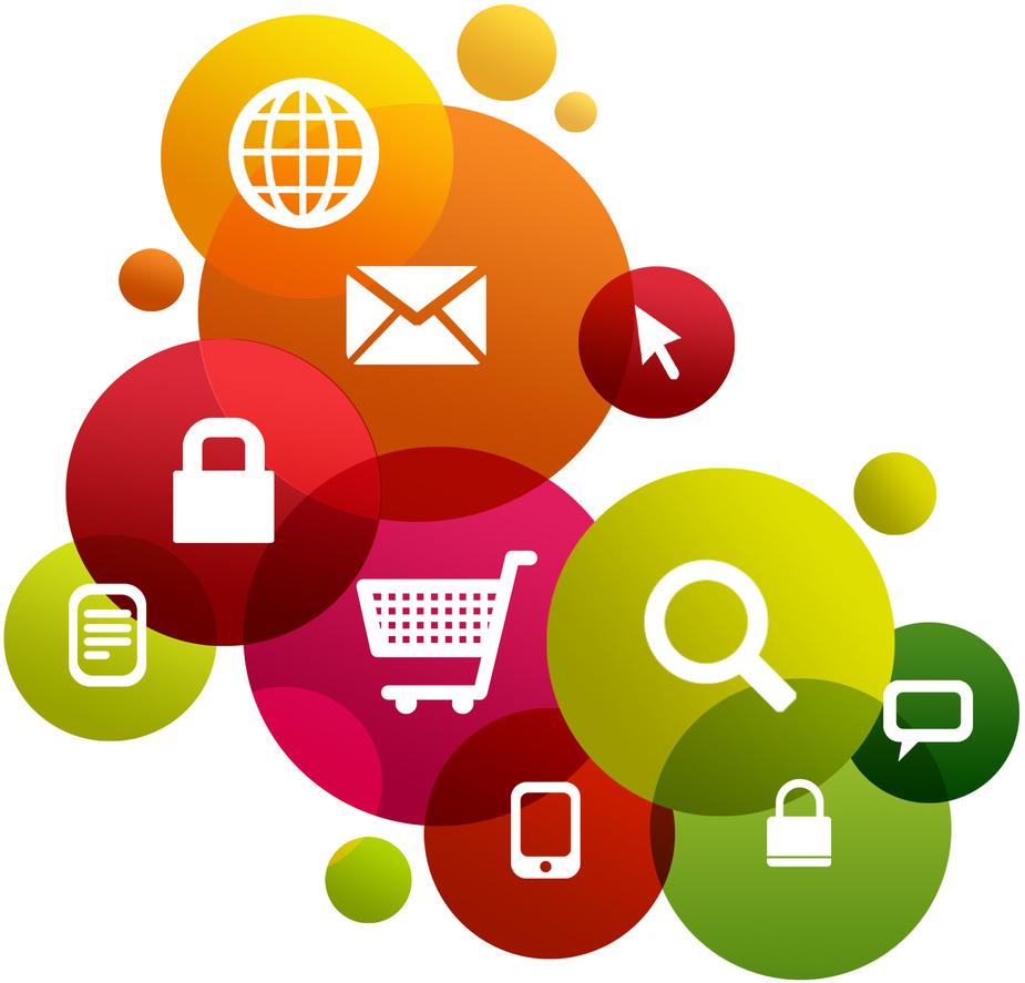 Offre d'emploi e-commerce