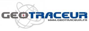 logo Geotraceur V2 1000x350