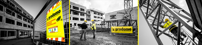 prodomo-protection-chantier