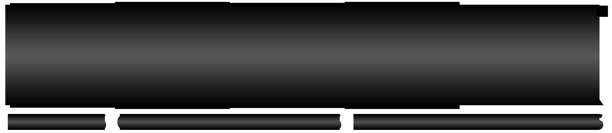 locbox logo