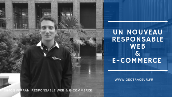 couverture responsable e-commerce