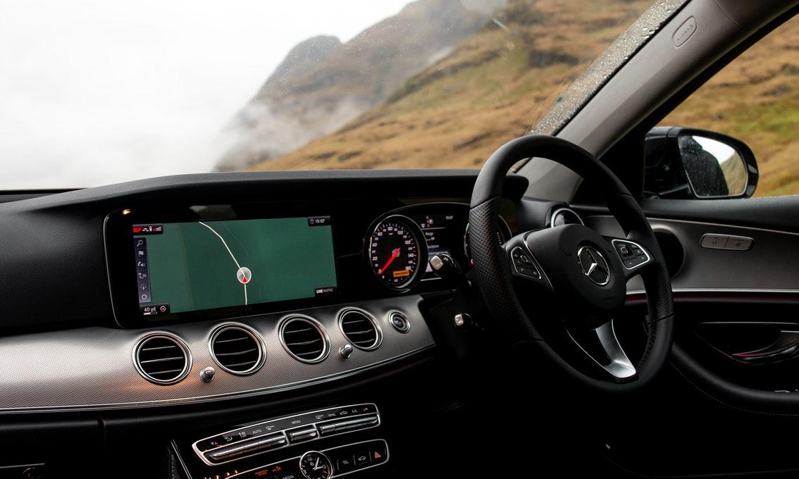 Comment choisir votre balise GPS?
