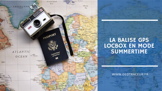 Zoom sur deux acteurs du tourisme durable utilisateurs de la balise GPS LocBox